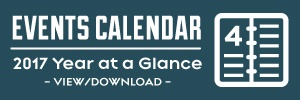 dstill_calendarbutton17_300x100