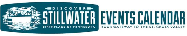 logo-stillwater