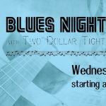 Blues Night