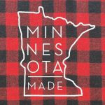 August Open Studio With Minnesota Made and The Vintage Studio