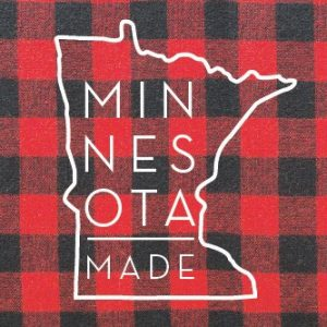 August Open Studio With Minnesota Made and The Vin...