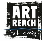 Moments: An Exhibition at ArtReach St. Croix