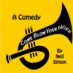 Neil Simon's Come Blow Your Horn