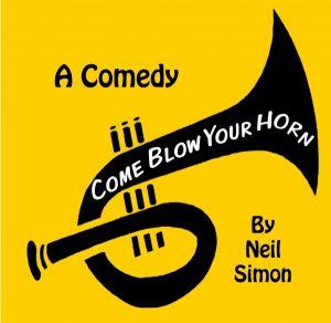 Neil Simon's Come Blow Your Horn