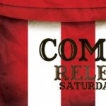 Commander Barleywine Release Party