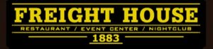 The Freight House