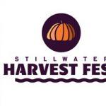 Harvest Fest & Giant Pumpkin Weigh-Off