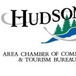 Hudson Area Chamber of Commerce & Tourism Bureau