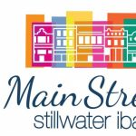 Ladies Night Out on Main Street - March 8