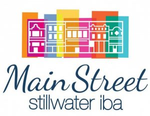 Stillwater MainStreet IBA