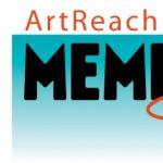 Annual Members Show