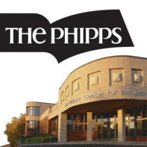 The Phipps Center for the Arts