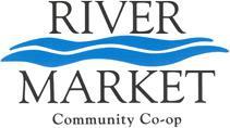 River Market Co-op