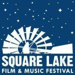 Square Lake Film & Music Festival