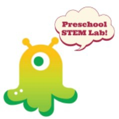 Preschool STEM Lab