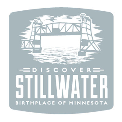 Stillwater Snowmobile Club