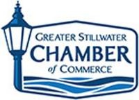 Greater Stillwater Chamber of Commerce