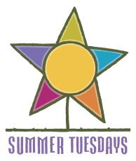 Summer Tuesdays, Inc.