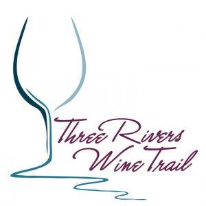 Three Rivers Wine Trail
