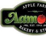 Aamodts Apple Farm