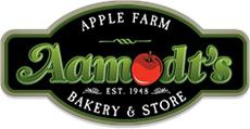 Aamodts Apple Farm