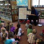 Stories Sing with the Minnesota Opera