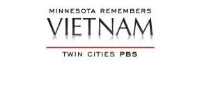 PBS SCREENING: THE VIETNAM WAR BY KEN BURNS