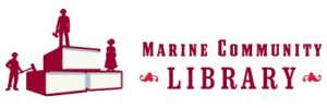 Marine Community Library