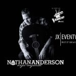 Acoustic Listening Room ft. Nathan Anderson