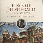 F. Scott Fitzgerald's St. Paul - Photo Exhibit &am...
