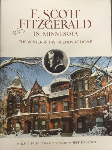 F. Scott Fitzgerald's St. Paul - Photo Exhibit &am...