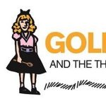 Children's Theater: Goldilocks and the Three Pigs