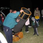 Minnesota Starwatch with Mike Lynch at Washington County Parks