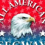 All American Segway