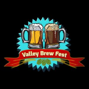 Valley Brew Fest