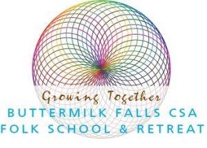 Buttermilk Falls Folk School and Retreat Center