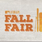 Afton Alps Fall Fair & Ski Swap