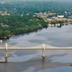 St. Croix River Bridge Crossing Segway Tour-new!