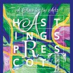 Sixth Annual Hastings-Prescott Area Arts Council Gala