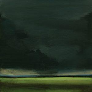 """""""Shifting: skies, shapes, boundaries"""" Exhibition"""
