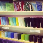 Fused Glass Starter Class