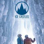 Ice Castles 2018