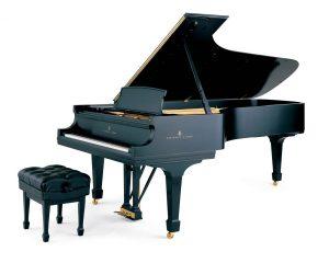 """""""Songs at Work""""-Carolyn Campfield, soprano & Sarah Lockwood, piano"""