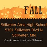 Fall Craft & Gift Show