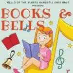 Books & Bells