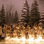The Stillwater Nutcracker - 27th Annual