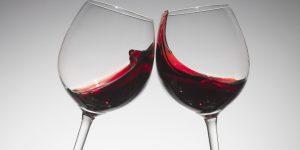 Harvest Wine Tasting