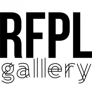 River Falls Public Library Gallery