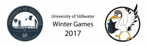 Winter Games Pre-Registration Party