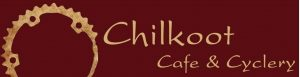 Chilkoot Cafe